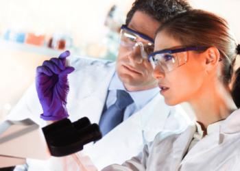 medical-lab-assisant-careers
