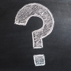 ask-blackboard-356079-250x250